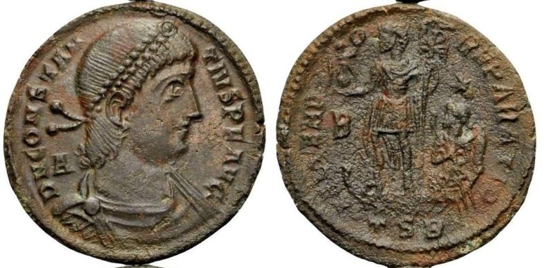 romain11.jpg