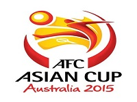 TOP SERIES - Asian Cup [Terminé]