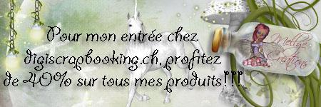 Promo, digiscrapbooking.ch dans Mars mc_ban12