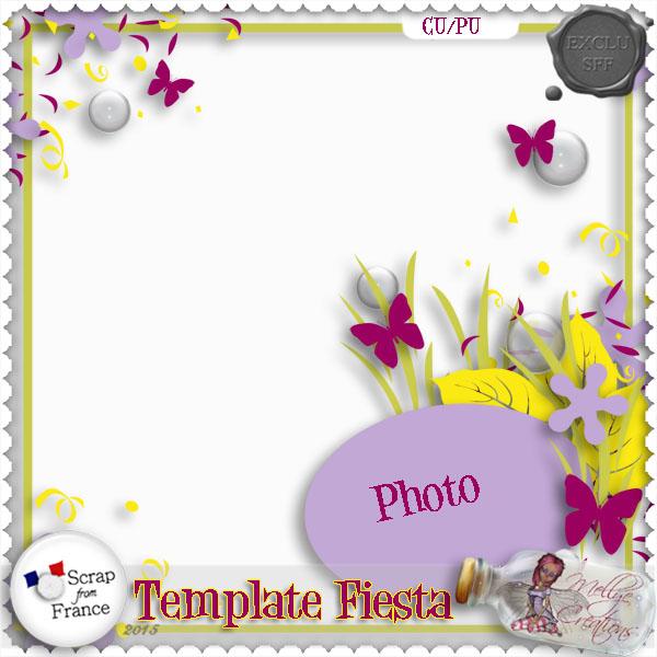 Template Fiesta de Mellye Creations dans Mai mc_tem10