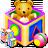 http://i19.servimg.com/u/f19/14/19/88/25/kids-m10.png