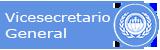 Vicesecretario General
