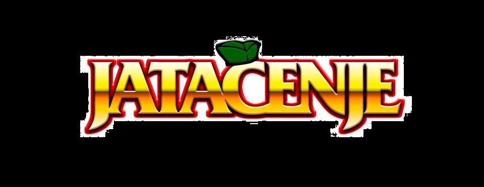 Jatacenje