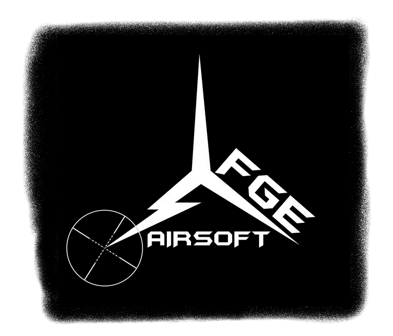 FGE Airsoft