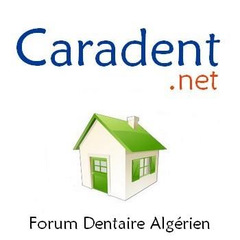 Caradent.net