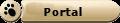 Portal*