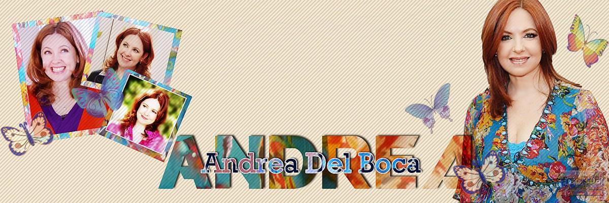 Foro [ADB] - El Foro de Andrea Del Boca