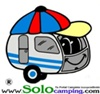 Solocamping