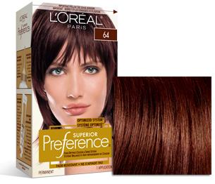 coloration caramel cheveux crepus coloration des cheveux moderne. Black Bedroom Furniture Sets. Home Design Ideas