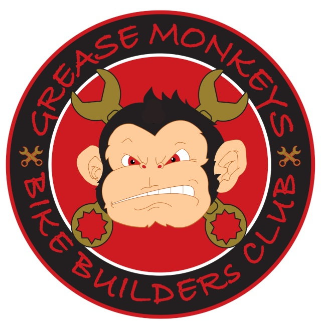 Grease Monkeys NZ
