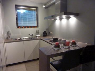Quelle couleur pour les murs tristounets de ma cuisine - Quelle couleur pour les murs de ma cuisine ...