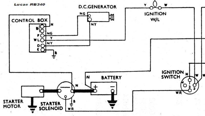 Kubota Zd21 Belt Diagram likewise 8n Wiring Diagram Front Mount also John Deere 2040 Wiring Diagram additionally SY0k 18076 also 510. on ford tractor alternator regulator wiring diagram