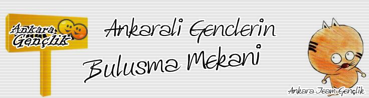 Ankara Team Genclik FoRuM
