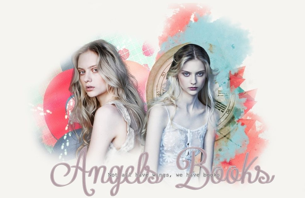 Angels Books