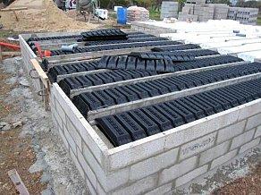 Michon robinetterie 75019 le havre estimation travaux maison renover soci t afkje - Peinture tuile beton redland ...