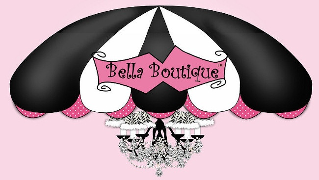 Bella Boutique Idea Forum