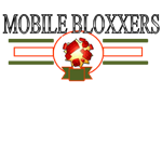 The Mobile Bloxxers Forum