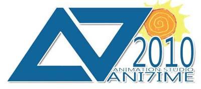 ANI7IME共同进步社论坛开放 - Ani7ime - ANI7IME STUDIO