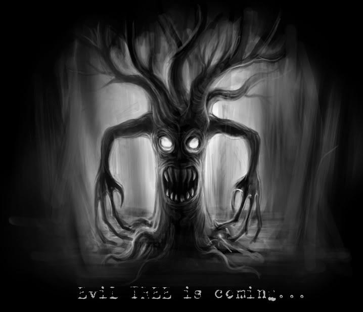 Treefindcc
