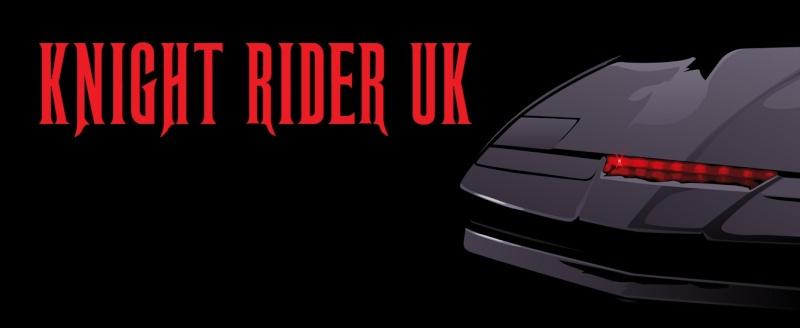 Knight Rider UK