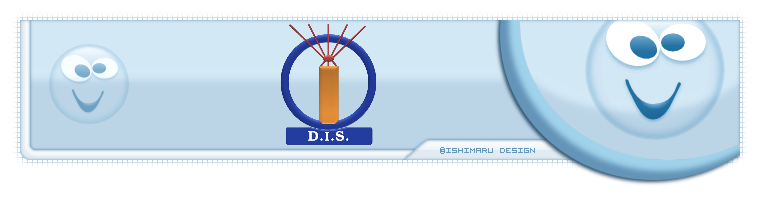 Diplomatic International School