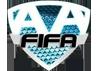 Ranking Nacional Fifa15 (AAFIFA)