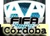 Ranking Provincial (AAFIFA Cba)