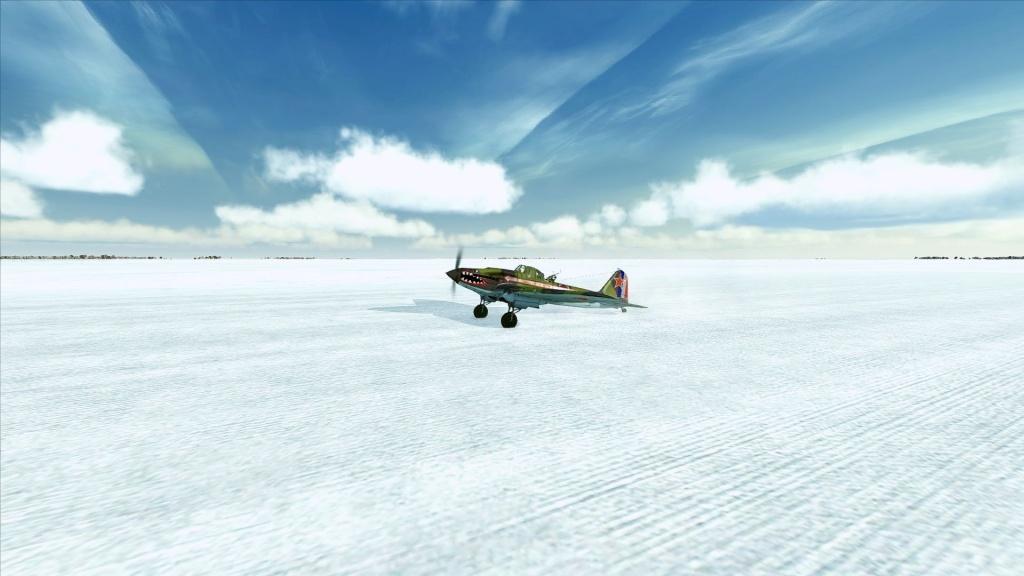 il-2_210.jpg