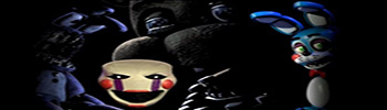 "DESCARGAR SAGA FIVE NIGHT""S AT FREDDY""S"