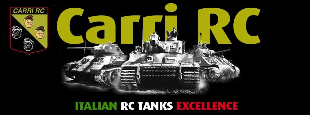 carrirc.attivoforum.com
