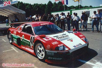1996-410