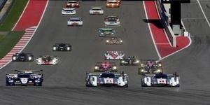 Scuderia GT Championship