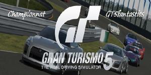 GT5Fantastics