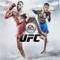 Vidéos UFC