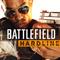 Vidéos Battlefield Hardline