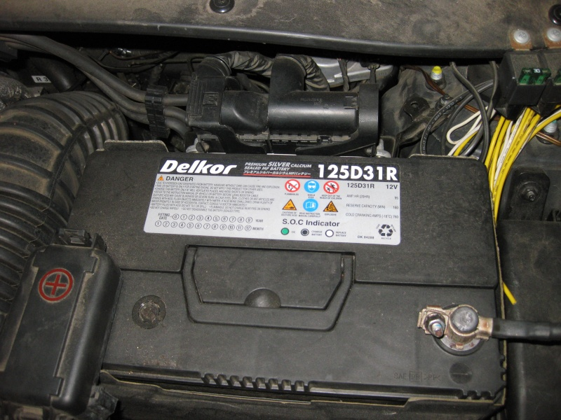 2011 charger battery location 2011 charger fog lights
