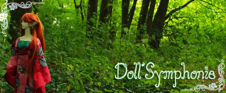 Doll'symphonie