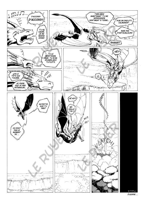 page1011.jpg