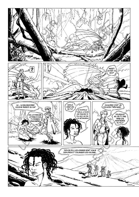page1110.jpg