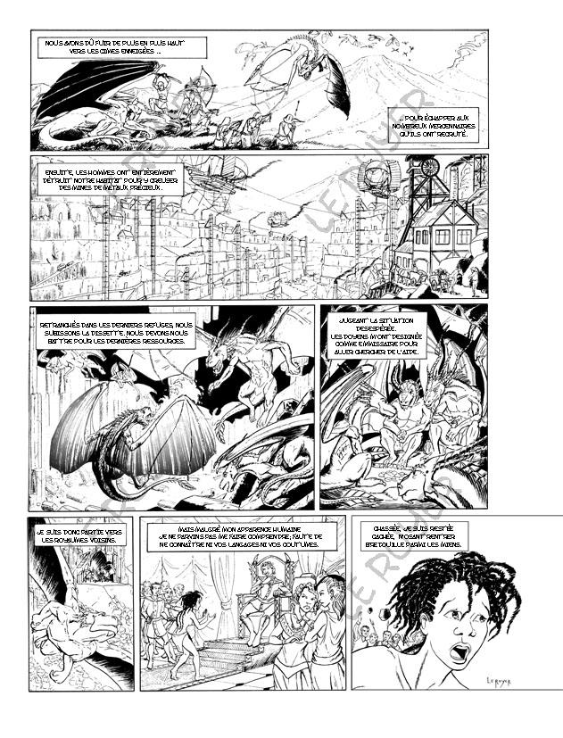 page1210.jpg
