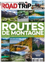 http://www.roadtripmag.fr/
