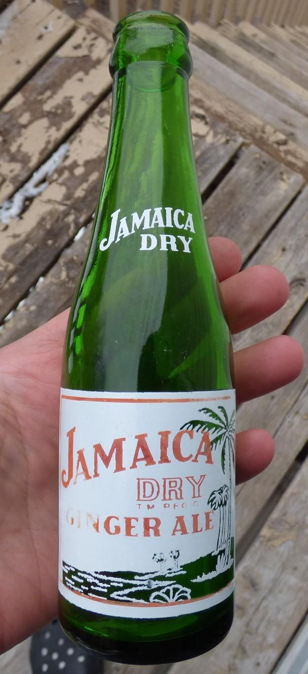 jamaic10.jpg