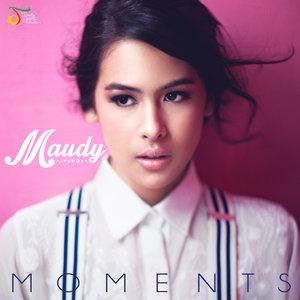 Maudy Ayunda - Moments (Full Album 2015)
