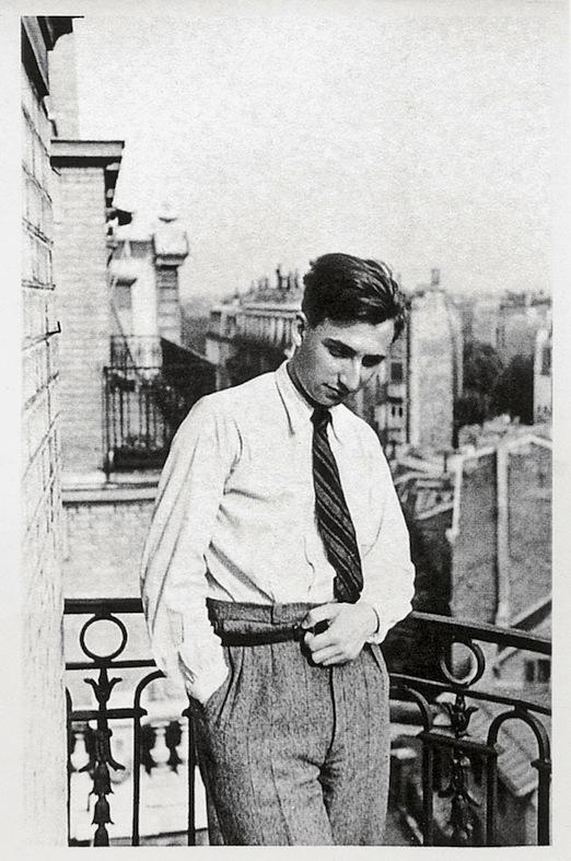 Barthes en héritage : un inventaire