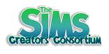 The Sims Creators' Consortium