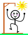 http://i19.servimg.com/u/f19/15/52/03/91/th/dessin10.png
