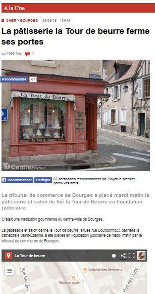 Bar de rencontre en suisse