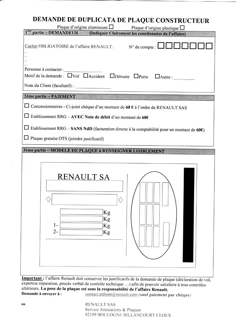 plaque ovale et losange. Black Bedroom Furniture Sets. Home Design Ideas