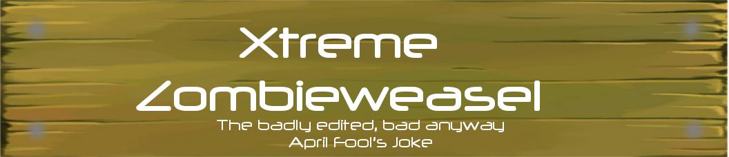 Xtreme FusionFall Forum