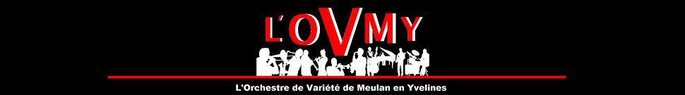 L'OVMY  (association La Meulanaise)